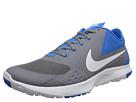 Nike Style 683141-001