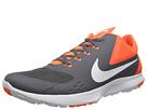 Nike Style 683141-003