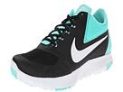 Nike Style 683141-004