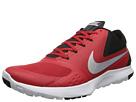 Nike Style 683141-600