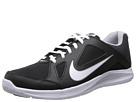 Nike Style 643209 002