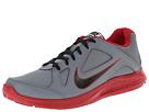 Nike Style 643209-012