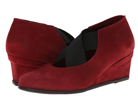Arche - Petty (Couly) Women's Shoes