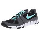 Nike Style 684701-001