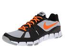 Nike Style 684701-003