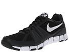 Nike Style 684701-004