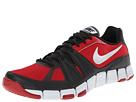 Nike Style 684701-600