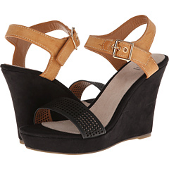 SALE! $16.5 - Save $38 on G.C. Shoes Most Wanted (Black Tan) Footwear - 70.00% OFF $55.00