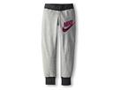HBR Semi-Brushed Skinny Cuff Pants