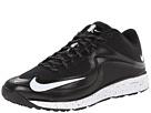 Nike Style 684690 010