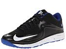 Nike Style 684690-040