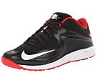 Nike Style 684690 060