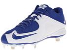 Nike Style 684686 441