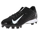 Nike Style 684695-010