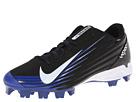 Nike Style 684695 014