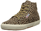Superga 2095 Leo COTW (Brown)