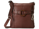 b.o.c. Woodsboro NS Crossbody