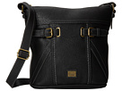 b.o.c. Annopolis Large Crossbody
