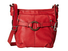 b.o.c. Woodsboro Large Crossbody