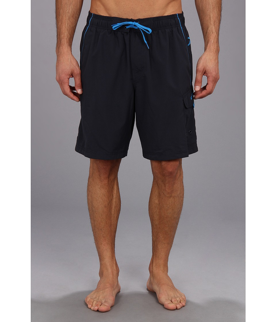 db973eeea0 Speedo Mens Marina Core Basic Watershorts Speedo Swimwear 7840260-P Clothing