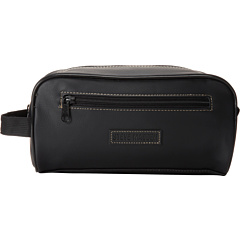SALE! $9.99 - Save $20 on Steve Madden Basic PU Kit (Black) Bags and Luggage - 66.70% OFF $30.00