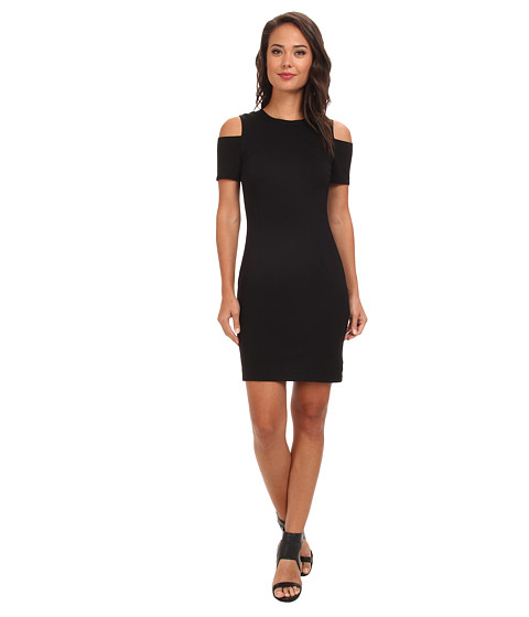 Trina Turk - Judith Dress (Black) Women's Dress