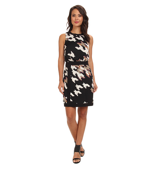 Trina Turk - Emmy Dress (Multi) Women's Dress