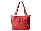 b.o.c. Woodsboro Tote (Pimento) Tote Handbags