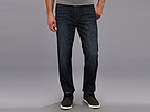 Seven7 Jeans - Loose Tapered in Spokes (Spokes) - Apparel
