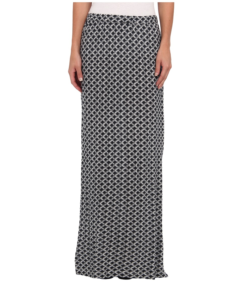 Joie - Tracey (Caviar) Women's Dress