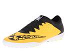 Nike Style 685358 800