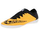 Nike Style 685357-800