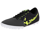 Nike Style 685362-001