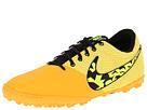 Nike Style 685362-800