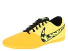 Nike Style 685360-800