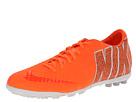 Nike Style 580447-880