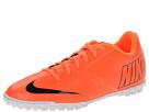 Nike Style 580444-801