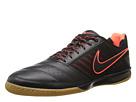 Nike Style 580453-008