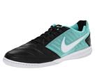 Nike Style 580453 401