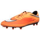 Nike Style 599075-800