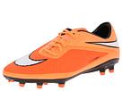 Nike Style 599730 800