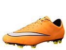 Nike Style 651618 800
