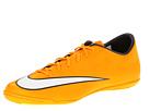 Nike Style 651635 800