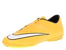 Nike Style 651646 800