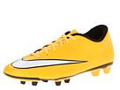 Nike Style 651647 800