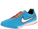 Nike Style 631522-418