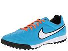 Nike Style 631517-418