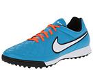Nike Style 631284-418
