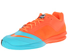 Nike Style 685278-883
