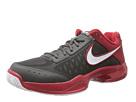 Nike Style 549890 200